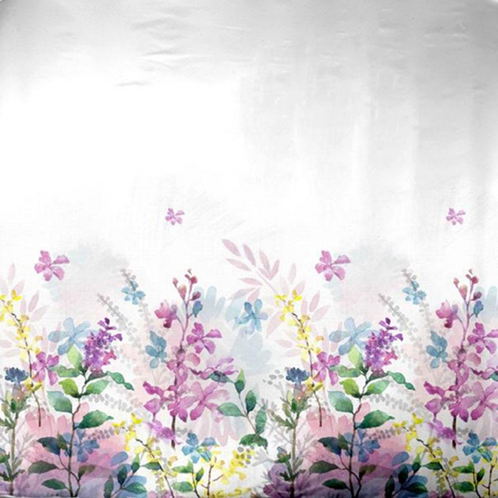 LASA 特大全棉印花被袋LS106