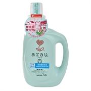 雅樂寶洗衣液-天竺葵配方30811(6件)