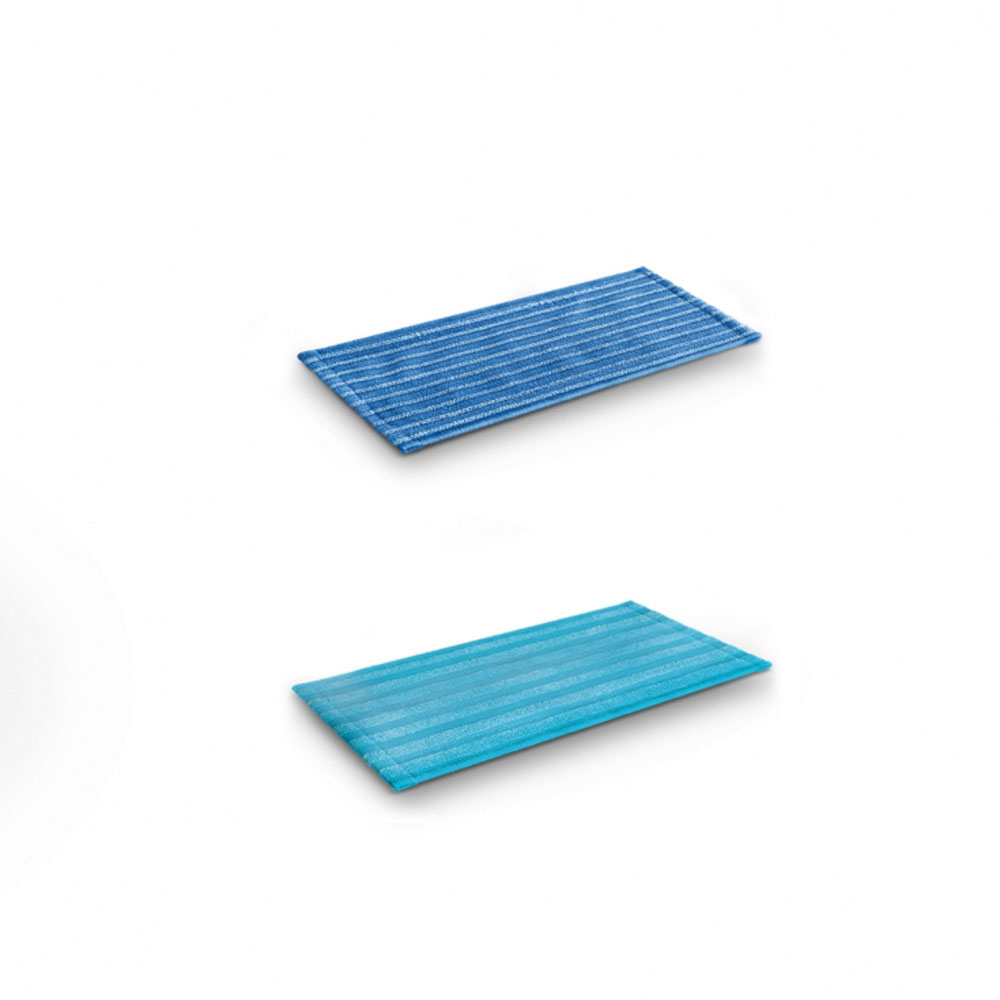 Philips PowerPro Aqua 拖地吸尘机 FC6409