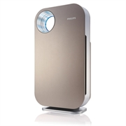 PHILIPS Air Purifier AC-4074