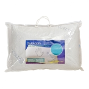 Paragon Gel Air Bubble Pillow PA120