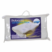 Paragon Gel Posture Pillow PA118