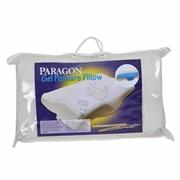 Paragon定型頸椎枕PA118