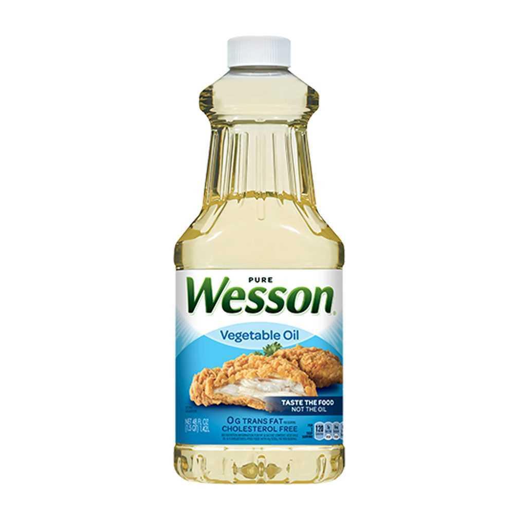 威臣純菜油1.42公升
