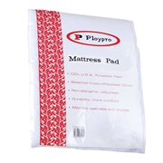 P PLOYPRO 60 inches Mattress Pad