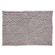 Shaggy Bath Mat 40x60cm TC1475(Brown)