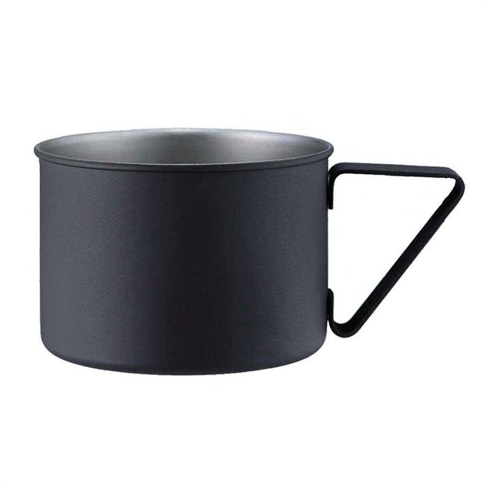 Camping Mug(Blue)