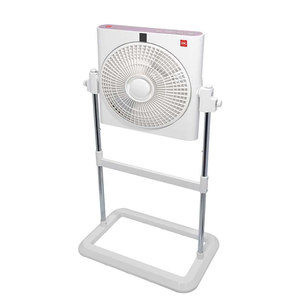 KDK風扇SC30H