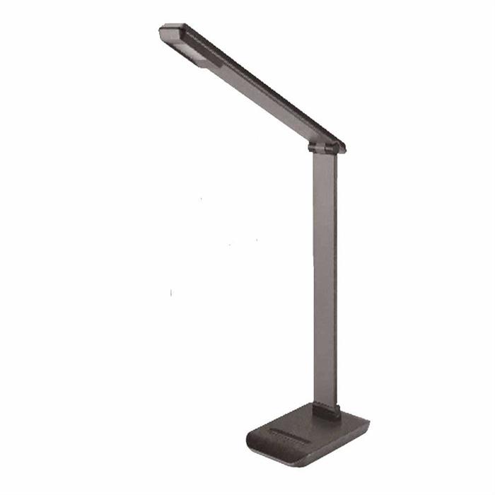 Philiips Crane table lamp 71665 BKX