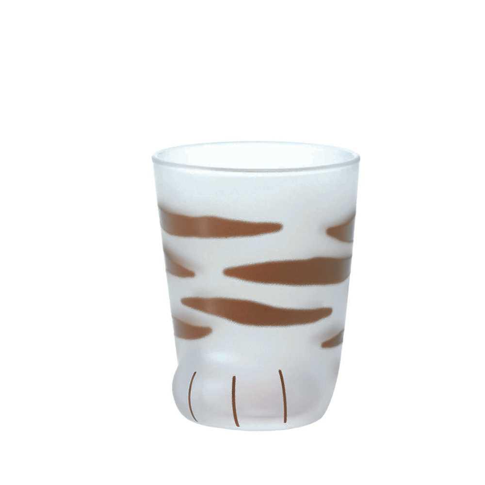 Aderia Coconeco Tora glass 230ml 6677