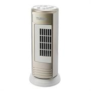 Turbo Mini Tower Fan TTF-03G