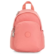 Kipling Backpacks KI4586-56L