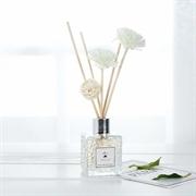 No.49 - Longfine Fragrance Diffuser - English Pear & Freesia
