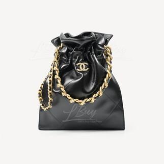 Chanel Tote Bag 索鏈手挽袋