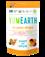 YumEarth Organic Citrus Grove Vitamin C Drops (93.6g)