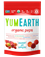 YumEarth Organic Mixed Lollipops