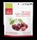 Fruit Bliss Organic Tart Cherries