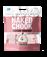 Naked Chock Bone-in Skin-on Chicken Thigh