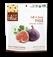 Fruit Bliss Organic Turkish Figs
