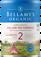 Bellamy's Organic Formula Stage 2
