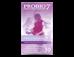 Probio7 孕妇专用叶酸益生菌冲剂(30袋装)