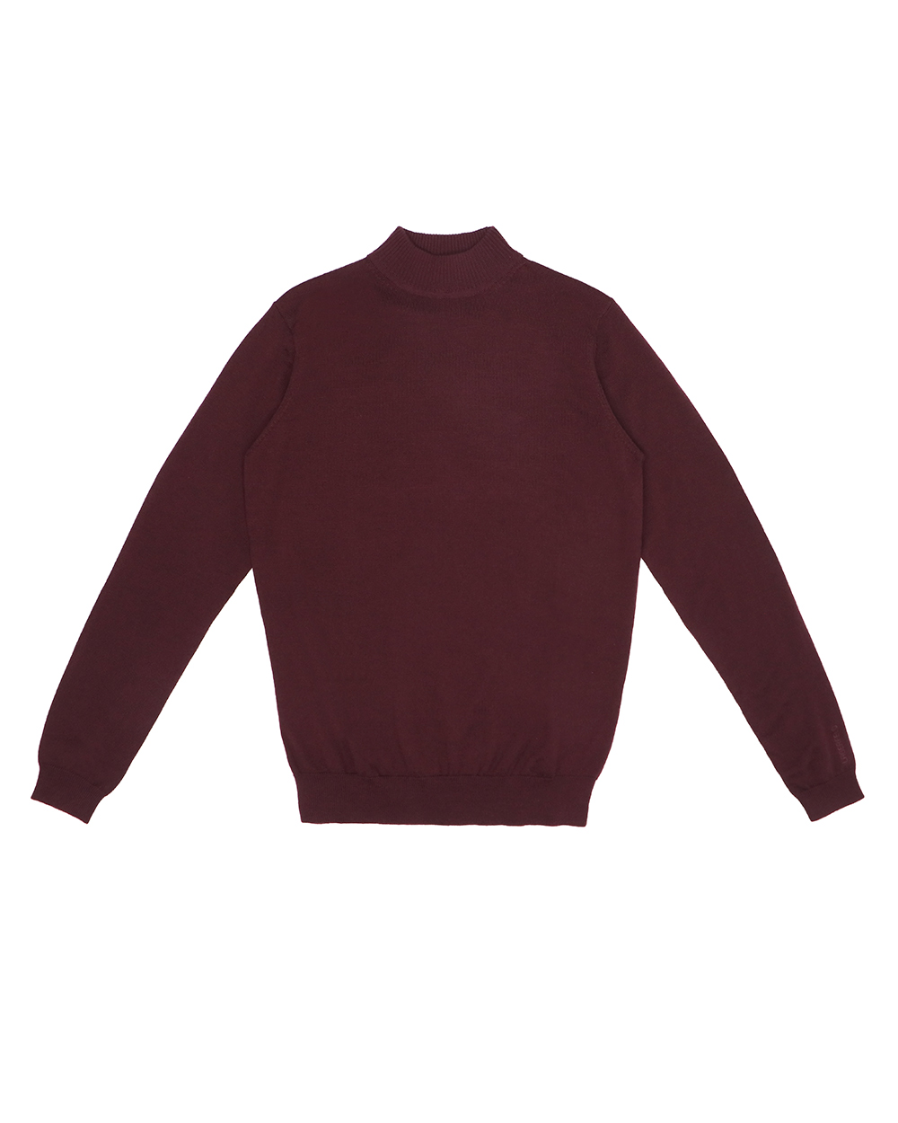 Turtleneck Sweater 63302560