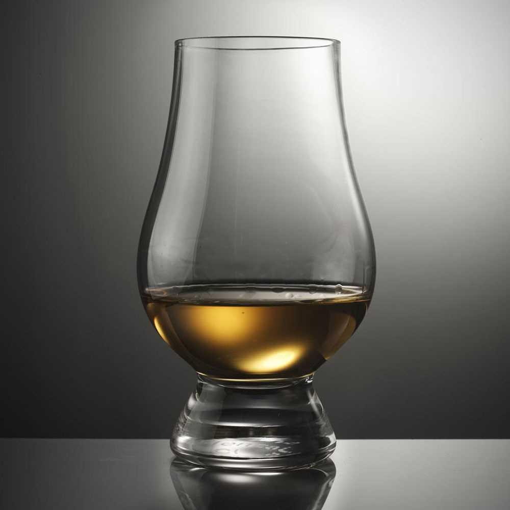 Glencairn Whisky Glass 威士忌專用品酒杯 (1pc)