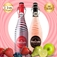 La Petarda Sangria Set (6 bottles, 3 bottles each)