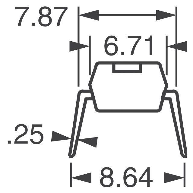 4116R-1-222LF