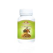 紐西蘭Nelson Honey優質純天然花粉(100粒)
