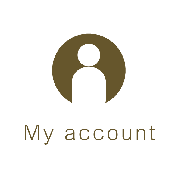 my-account
