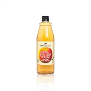 Ceres Organic Apple Cider Vinegar