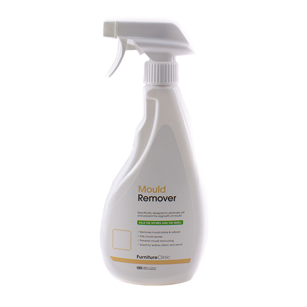Furniture Clinic Mould Remover