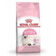 Royal Canin Kitten (幼貓)配方 (4-12個月) 貓糧