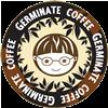 Germinate Coffee