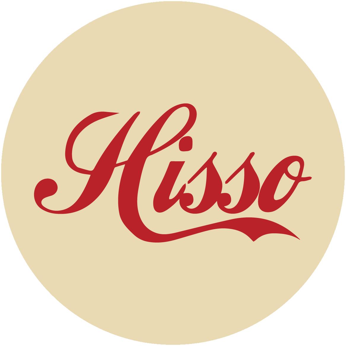 Hisso