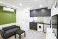 (深水埗區)服務式家居 兩房型 4人房﹣RM905