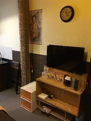 (深水埗區)服務式家居 開放型﹣RM1004