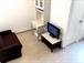 (太子區)服務式家居 兩房型 5人房﹣RM1104