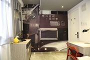 (深水埗區)服務式家居 開放型﹣RM603