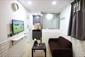 (深水埗區)服務式家居 開放型 2人房﹣RM904
