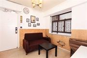 (太子區)服務式家居 一房型﹣RM606