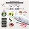 美國 Recherche Beauté 花漾亮澤潔膚液 Aura Flash Facial Treatment Wash 150ml