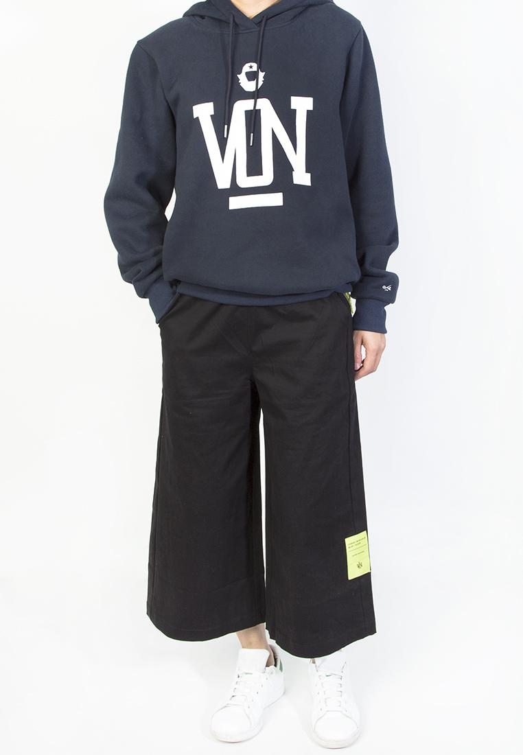 BSX 女裝裙褲(20442017009)