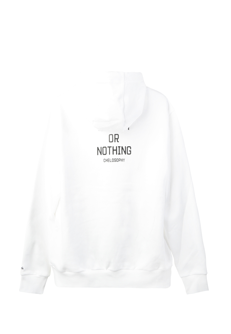 BSX Regular Hoodies(10408068101)