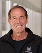 Professor Terry Orlick - 運動心理學權威學者,35年來培育數以千計奧運選手及精英教練