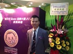 和香港最大育兒平台MyBB合作, 將運動心理實技傳授家長及小孩